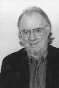 Ian Gordon