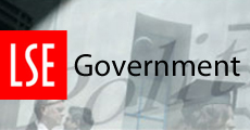 Department of Government