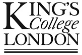 King's College London Department of Geography