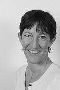Kathleen Scanlon