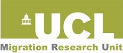 UCL Migrant Research Unit
