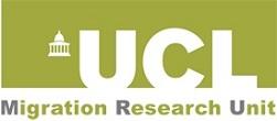 UCL Migrant Research Unit